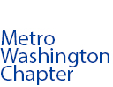 Associated Builders and Contractors, Inc. – Metro Washington Chapter